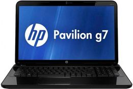 Срочно! Мощный ноутбук HP G7(boosted)