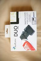 Airturn Duo BT 106 Kontroler do grania z nut z ipada lub tabletu