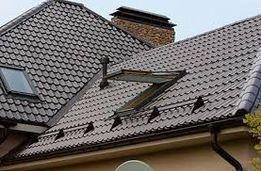 Покрівельні роботи, монтаж-демонтаж даху, профнастил, металочерепиця.