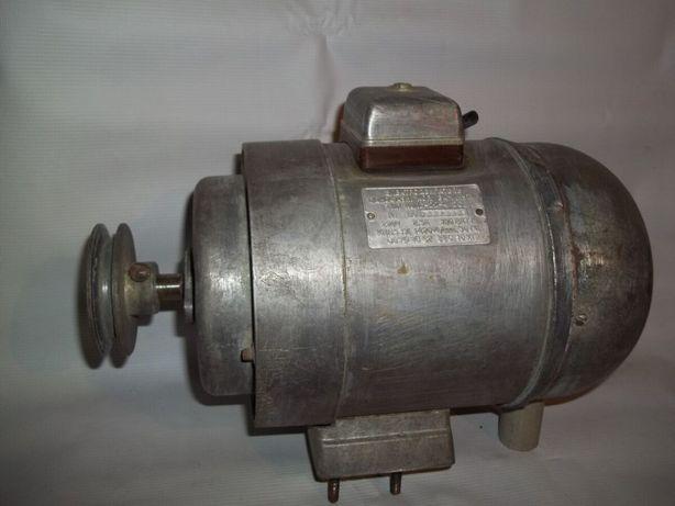 Продам електродвигатель рабочий