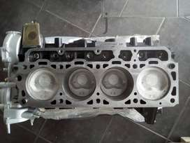 BRAND NEW TOYOTA 4Y 2.2 ENGINE SUB ASSEMBLY