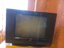 Продам телевизор JVC AV-2120QBE