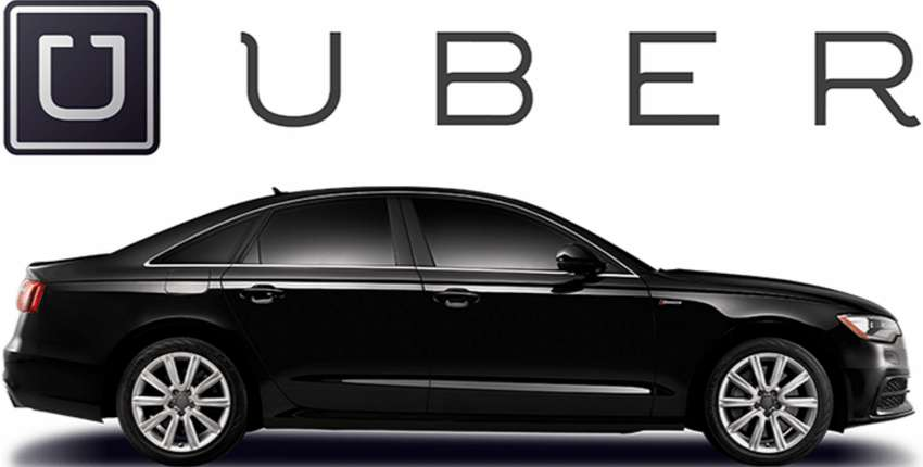 UBER CAR NEEDED ON WEEKLY PAYMENTS 300K 0