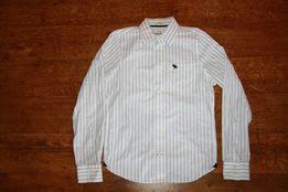 Koszula męska Abercrombie XL