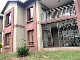 House to Let  in Nelspruit
