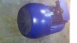 Двигун (Мотор) 11 кВт/1500 об.