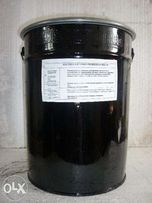 Продам битумно-резиновую мастику МБР-90
