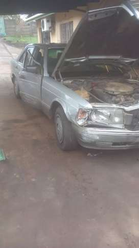 Looking for car door and more very urgent