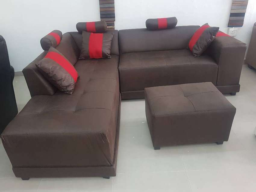 COUCHES ON SALE!
