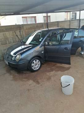 Engine parts for 2004 polo VW 1.4 16v
