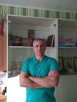 Недорого профессиональный массаж на м. Г. Труда Подарочные сертификаты
