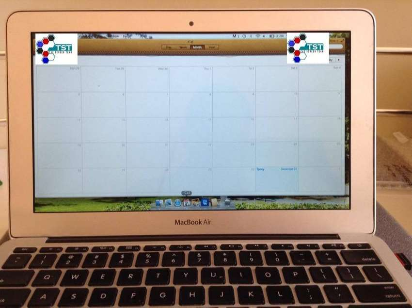 Screens replacement for laptop and iphone