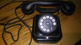 Телефон антикварный Siemens