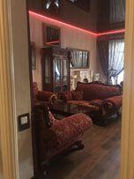 Сдам VIP апартаменты на Дерибасовской с джакузи.Для мероприятий и Фото