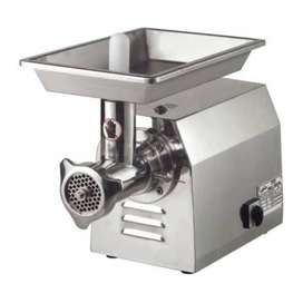 INDUSRIAL MINCER TC-32
