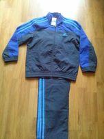 Спортивный костюм Adidas р.116