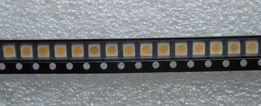 Светодиод, подсветка LED экрана телевизоров LG и других LATWT470RELZK