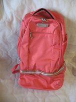 рюкзак школьный новый с термосумкой IT Luggage