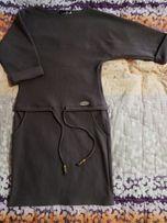 Sukienka r.36(M)