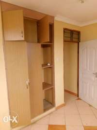 Nice 1 bedroom bamburi mtambo 0