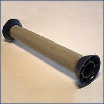 Трубка для стяжного винта, фиксаторы защитного слоя арматуры, опалубка