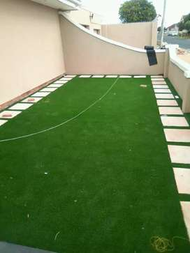 We offer fix and Surply for of Artificial grass and paving