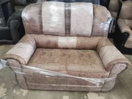 Couches 4 Piece NEW
