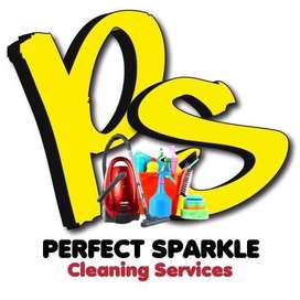 Specialty Cleaning , Mold Fungus , grime , grout cleaning . Couches,
