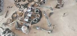 Nissan zd30 engine spares for sale Nelspruit
