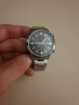 Fossil watch for sale