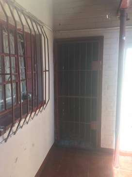 Room to Rent in Actonville