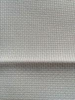 Продам ткань для вышивки бисером и гладью