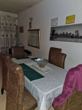 House for rent at Sherwood complex-Unit2. 21 Countesses Windsor West