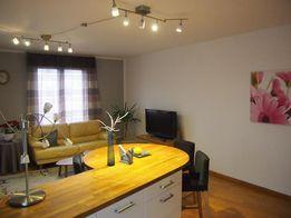 Komfort, dużo miejsca dla 6 osób, centrum przy Kaszubskiej