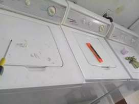 Washing machine repair and fridge repair and regas