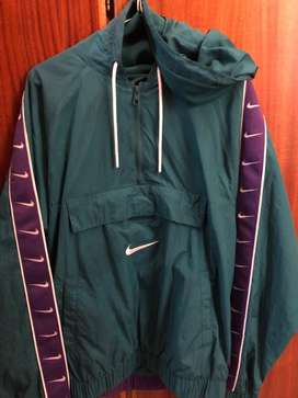 Nike Hoodie small size