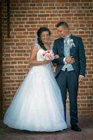 Suknia ślubna Relevance Bridal Carmen