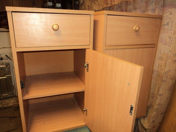 продам шкаф Мариуполь - изображение 3