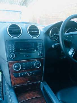 Excellent condition, leather interior and sunroof