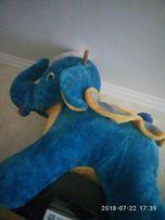 Продам слоника