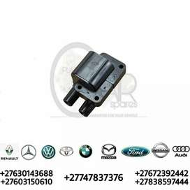 Ignition Coil  Compatible For  Dodge Eagle Mitsubishi and Land Rover