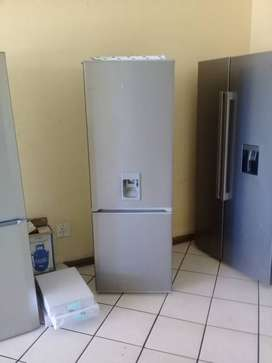 Trust airconditioning and refrigeration pyt