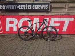 Rower Mtb 29 Romet Mustang 2018 Rowery Bydgoszcz Nowy Rynek