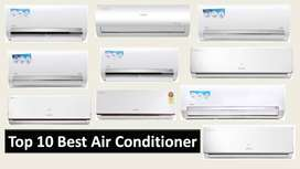Midea air conditioning unit Supplier and Installer
