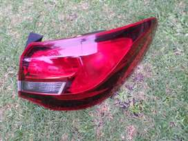 2014 OPEL ASTRA SEDAN RIGHT OUTER TAIL LIGHT FOR SALE