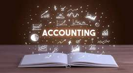 Accounting and audit tutor