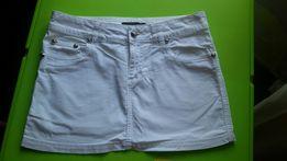 Короткая юбка Roberto Cavalli