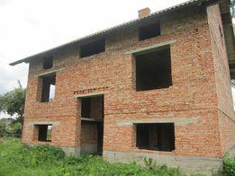 Будинок незавершене будівництво Бійничі Гаї Нижні