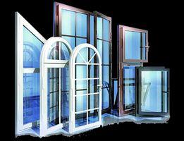 окна ; балконы ; самые низкие цены ; замер по Славянску бесплатно