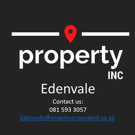 Wanted Property for Sale